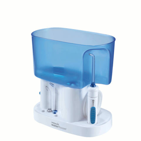 Irrigador Oral Waterpik Classico - WP-70B