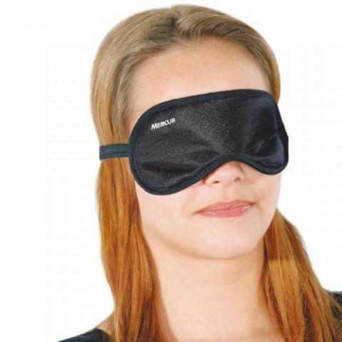Mascara para Repouso Mercur BC0251