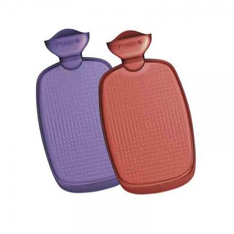 Bolsa Térmica para Água Quente Mercur BC0013 1,4 litros