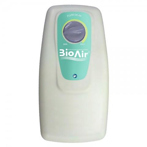 Controle para Colchão Anti Escaras Bio Air II 946-2