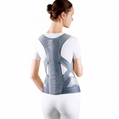 Colete Spinal Adjustor OPPO (OP2953)