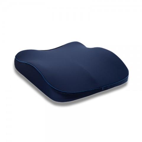 Almofada Para Sentar Comfort Gel Copespuma