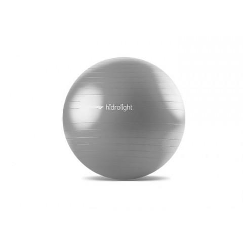 Bola de exercicios Hidrolight 75cm (FL13C)