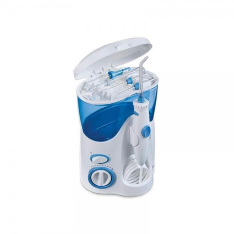 Irrigador Oral Waterpik Ultra - WP-100B