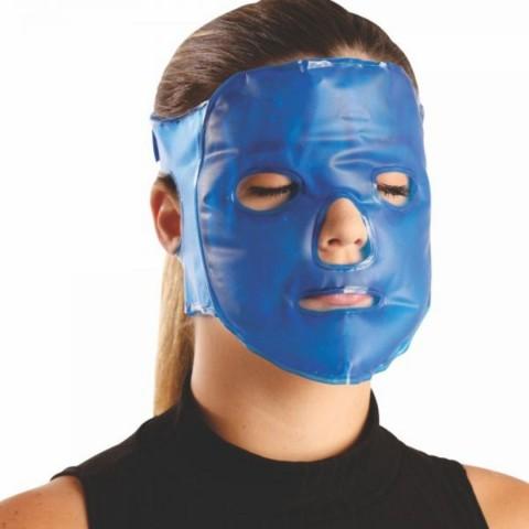 Mascara de Gel Hot/Cold Orthopauher AC-069