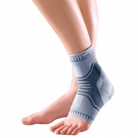 Tornozeleira Elástica Ankle Support OPPO (OP2900)