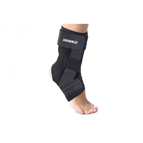 Tornozeleira Salvapé Ankle Shield 604